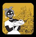 Café borjalar